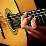 Festival méditerranéen de la Guitare du 21 au 23 Juin