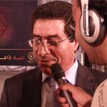 Ali Mansour sacandalisé à cause de Sayed Errim