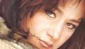 Amina Fakhet est surmenée