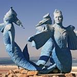 Le sculpteur Amor Ben Mahmoud n'est plus