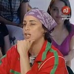 Ness Nessma : Anissa Poucette ou Khali9a TV ?