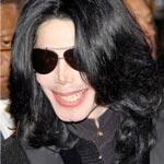 Mort de Michael Jackson : une autopsie révélatrice !