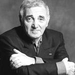 130 dinars pour assister au concert d'Aznavour