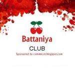 Fête de réveillon : Batanya Club cartonne !