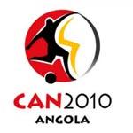 Tirage au sort CAN 2010 : la Tunisie dans le Groupe D