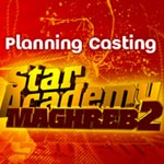 Casting de la Star Academy Maghreb commence