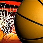 La Tunisie en demi-finale du Championnat Arabe des Nations de basket-ball