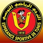 L'Espérance est Champion des arabes !