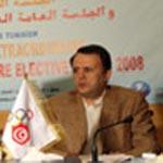 Slim Chiboub nouveau président du Comité Olympique Tunisien