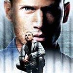 Prison Break : chronique d'une chute libre