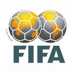 Tunisie : 50ème dans le classement de la fifa !