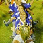 Tunis Air Club remporte la Coupe !