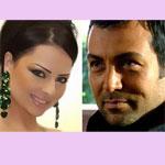 Muntaha Al Ishq : Diana Karazon et asmar