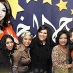 Dubai TV cherche des talents tunisiens !