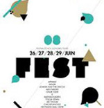 3ème édition du festival des échos sonores