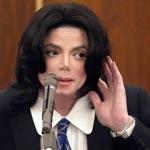 L'enterrement de Michael Jackson : hommage sur Nessma TV !