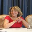 Maâna Ahla :La nouvelle émission sur TV7