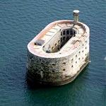 Eva Longoria dans Fort Boyard !