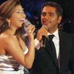 Carthage 2009 : Chirine et Fadhl sauvent Rotana!
