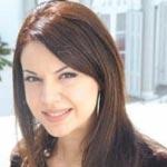 Feryel Graja : l'Egypte lui va bien !