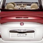 Fiat 500C : tous les atouts pour séduire !
