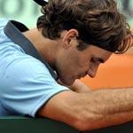 Finale Roland Garros: Federer vs Soderling !