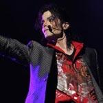 Michael Jackson : la 3ème célébrité décédée la plus riche