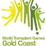 La Tunisie aux championnats du Monde des transplantés d'organes