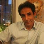 interview de Ahmed Hafiane