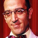 Hassan El Fad à Ness Nessma