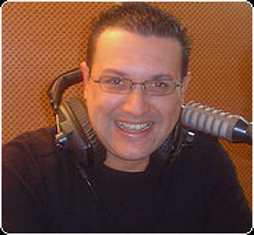 Ilyes Gharbi quitte Mosaïque FM