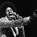Michael Jackson n'est plus !