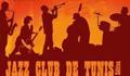Jeu-Concours Jazz Club de Tunis