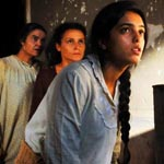 Gagner des billets du film Dowaha sur Tuniscope !