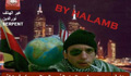 Le Phénomène Khali9a TV