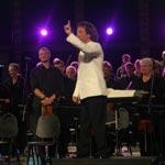 L'Orchestre des Pays de La Loire s'invite à Hammamet
