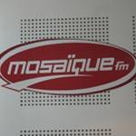 Ramdan 2009: Mosaique FM mise sur Khali9a!