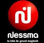 Ness Nessma sur Nessma TV