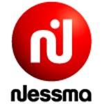 Nessma TV dévoile sa nouvelle programmation !