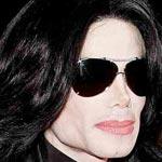 Enterrement de Michael Jackson : les rumeurs s'accentuent !