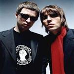 Oasis : Retour des frères Gallagher… chacun de son côté