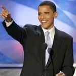 Obama et Clooney entrent dans le dictionnaire !