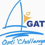 GAT Opti'Challange 2009 : Toutes voiles dehors…