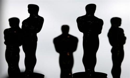 Le palmarès des Oscars 2009