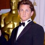 Hollywood sans Sean Penn !