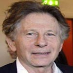 Suite de l'affaire Polanski : la victime abandonne les poursuites