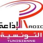 Mohamed Jebali primé au festival de la chanson radiophonique