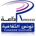 Extension des heures de diffusion de la radio culturelle