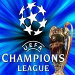 Ligue des Champions Européenne : Résultats