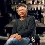 Roman Polanski, libéré mais assigné à résidence